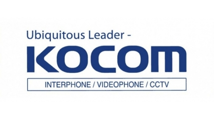 Kocom