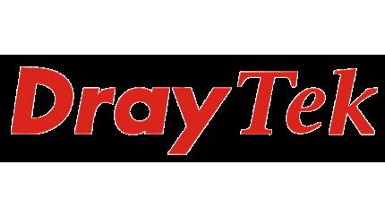 Draytek